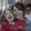 went to boulder for a picnic with tamara and some friends.  afterward we headed to boulder's pearl street mall for some coffee and ice cream for the kids.  out of 150 picture taken-this one is my absolute favorite.  i love the blur of the background and the busy pedestrian mall on a beautiful colorado day.  i love the telling connection between tam and her daughter.  these two aren't too tough to photograph, they are almost always happy and smiling!