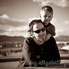 just one of my favorite portraits of these two.  of all of the official portrait sessions i've done-my favorite pictures are captured in everyday-life settings.  nothing formal, nothing posed, no pressure--just everyday interactions.  when this was taken i just tucked myself away in the corner and let the boys interact--asking them to just look over for a second at me.  i want more photo sessions like this.  i want to offer my customers precious shots like these.  i want to get better at capturing the innocence of the moment as it unfolds naturally rather than trying to recreate something that looks staged.  there is an art to that and i am hoping to really master it in my work this year.  a BIG thanks for all of the comments on my photos.  you guys have no idea how much your feedback means to me.  opening up smugmug dailies is one of the best parts of my day!